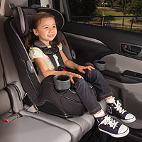 safety-1st-grow-go-3in1-car-seat-58698606-03