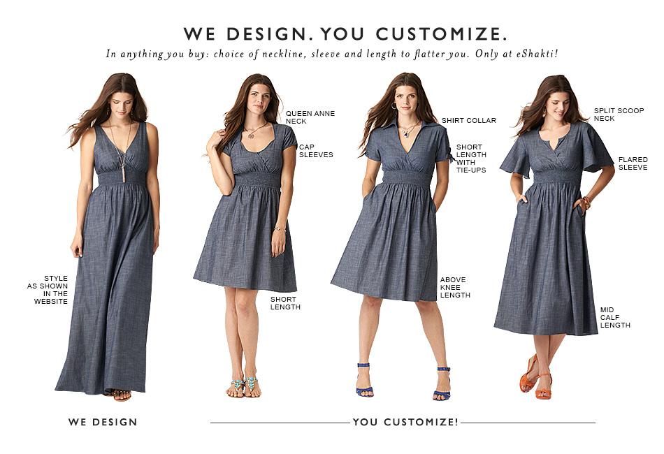 customize-blue-4-8-15-3