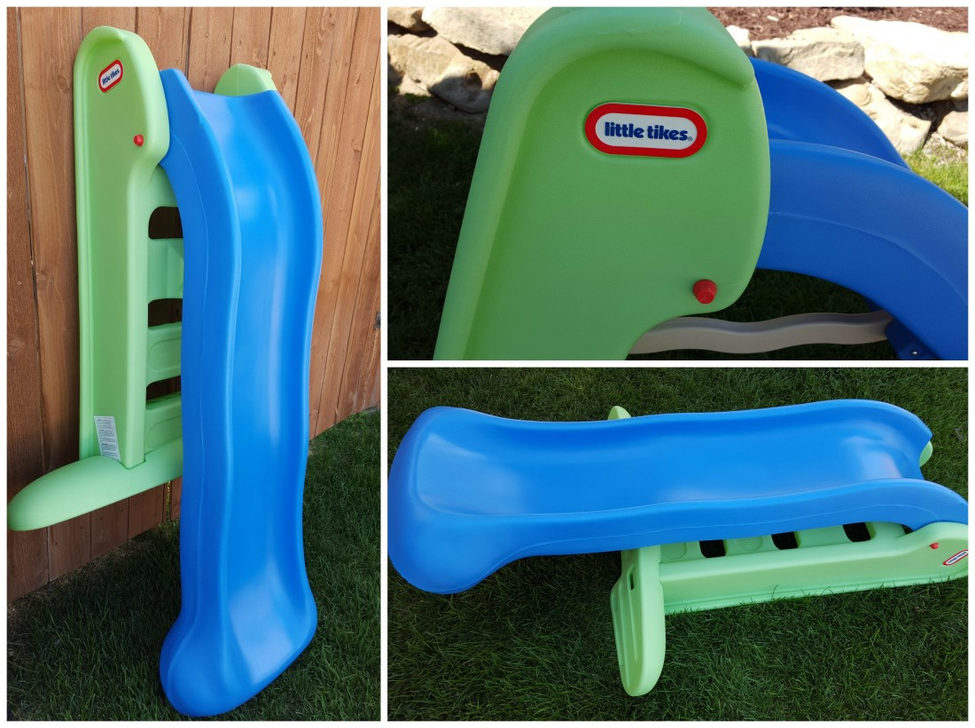 Shop Little Tikes Replacement Parts To find the replacement part that fits best with your toy, please look on the bottom of the product for the Item/Model Number of your product. You can also search for your replacement part by product name.