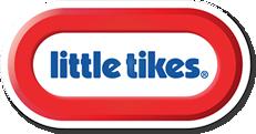 littletikeslogo