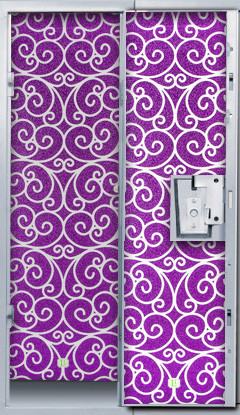 locker lookz wallpaper - photo #47