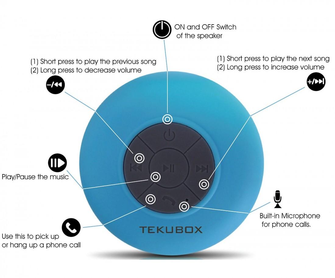 tekubox3