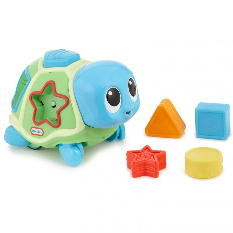 638497-oeans-explorers-turtle_xlarge
