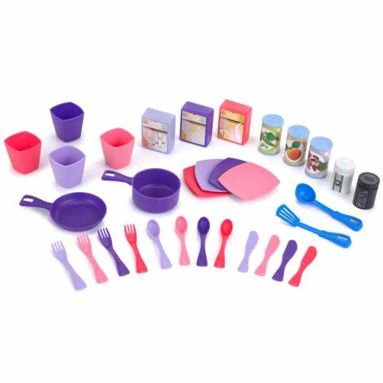 639463-play-dishes-play-food_xalt8