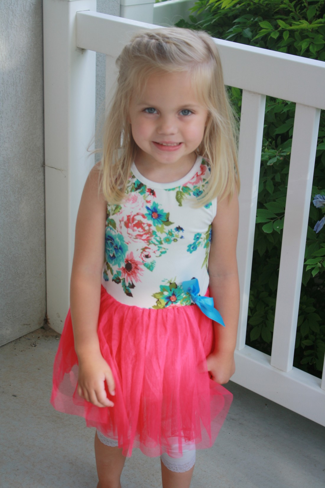 PaperPlanelane Boutique Clothing For Kids