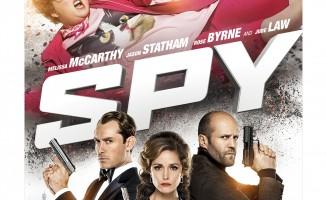 SPY_BD_OCard_Front_01