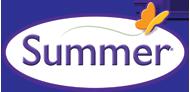 SummerInfantLogo
