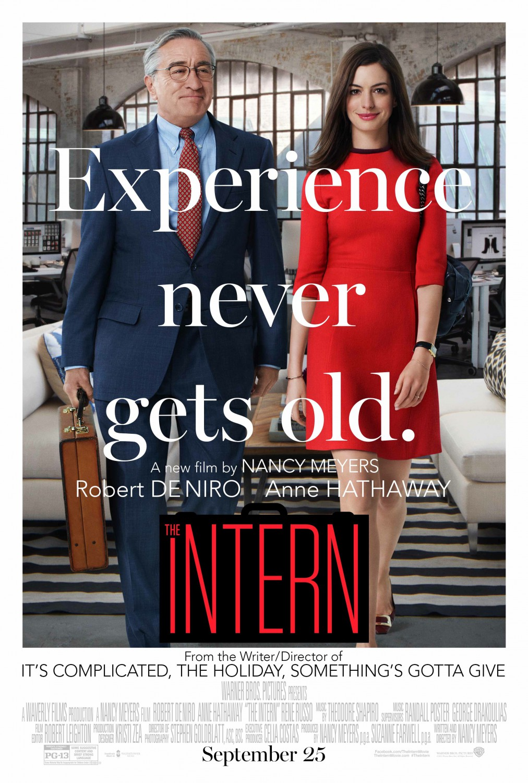 intern_xlg