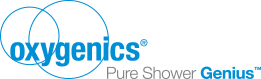 logo_Oxygenics