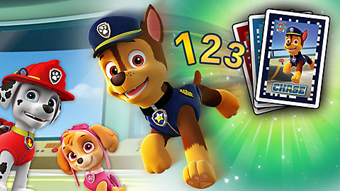 paw-patrol-to-the-rescue-imagicard-game_39302_1