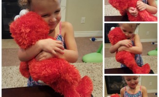 playalldayelmo4