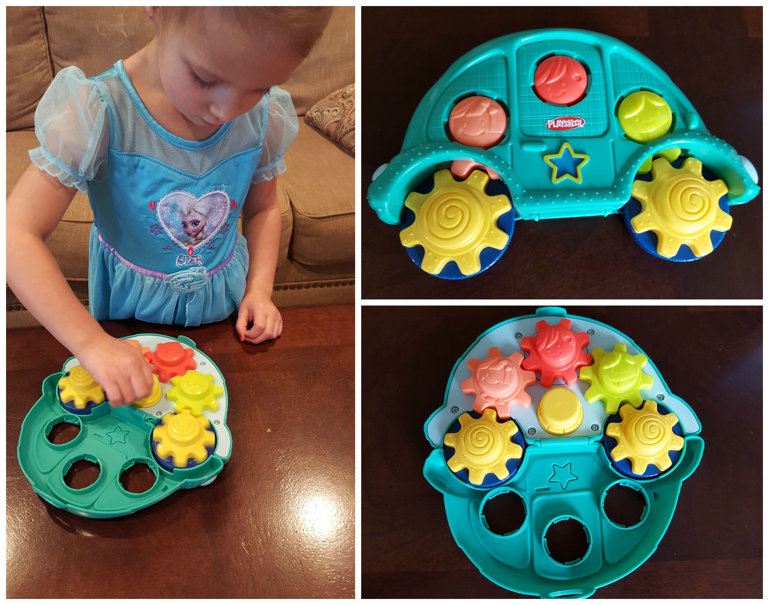 Best The Go Preschool Toys Giveaway