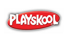 playskoollogo