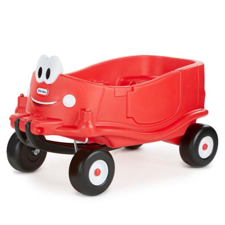 635786-folding-wagon-handle_xalt2