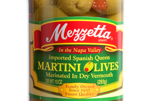 MZ_ProductImage_Martini_Olives_1