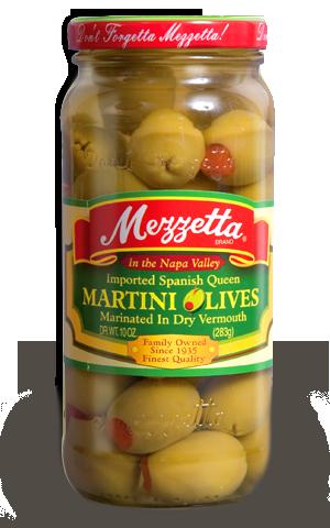 MZ_ProductImage_Martini_Olives_1