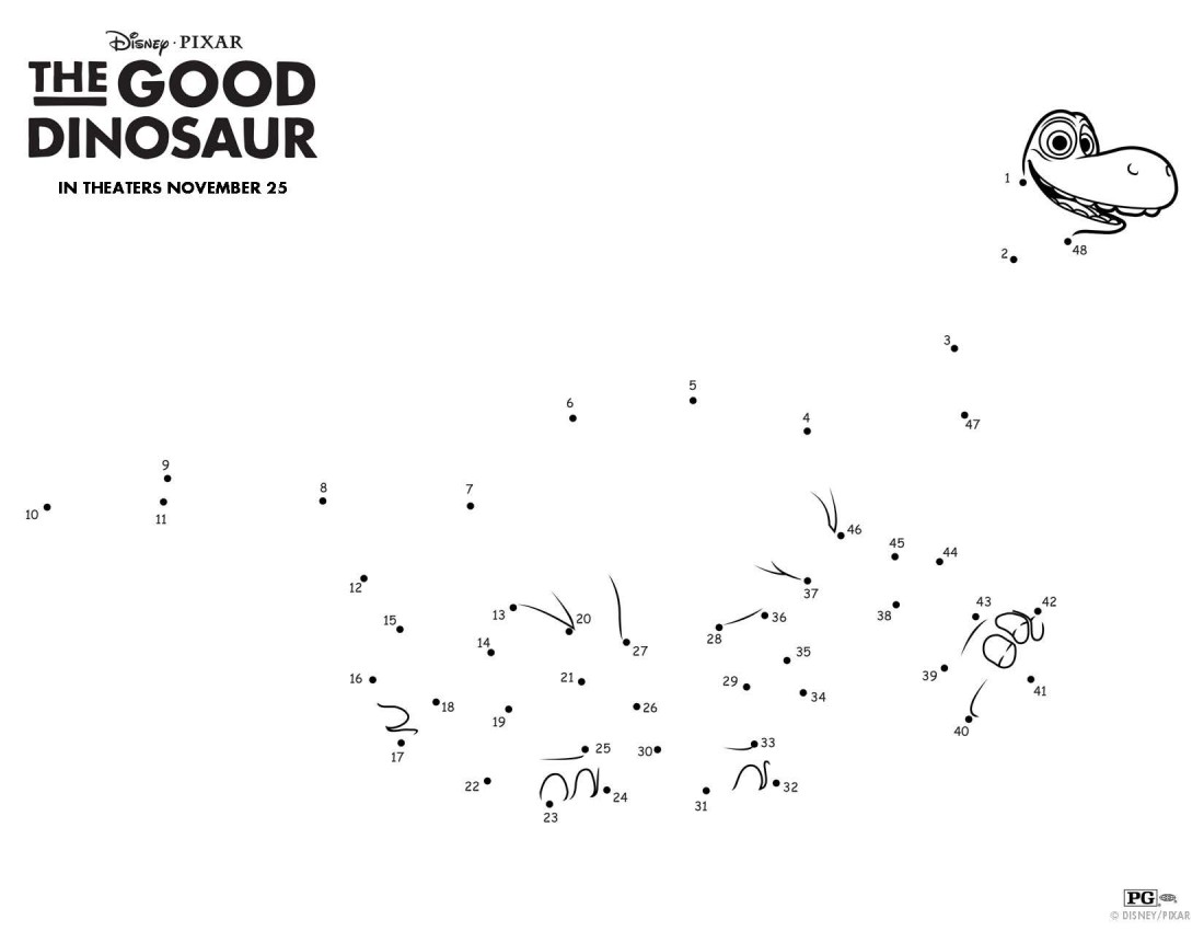 TheGoodDinosaur562e7407bcff7