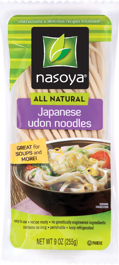 all-natural-japanese-style-udon-noodles_0