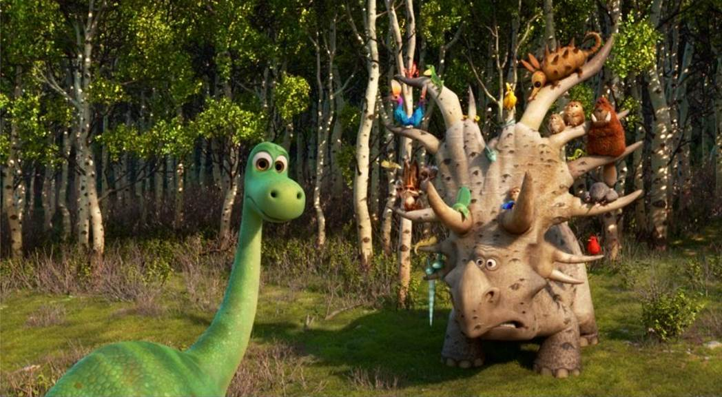GoodDinosaur1