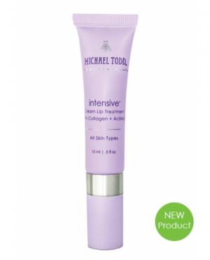 intensive_lip_treatment_seal