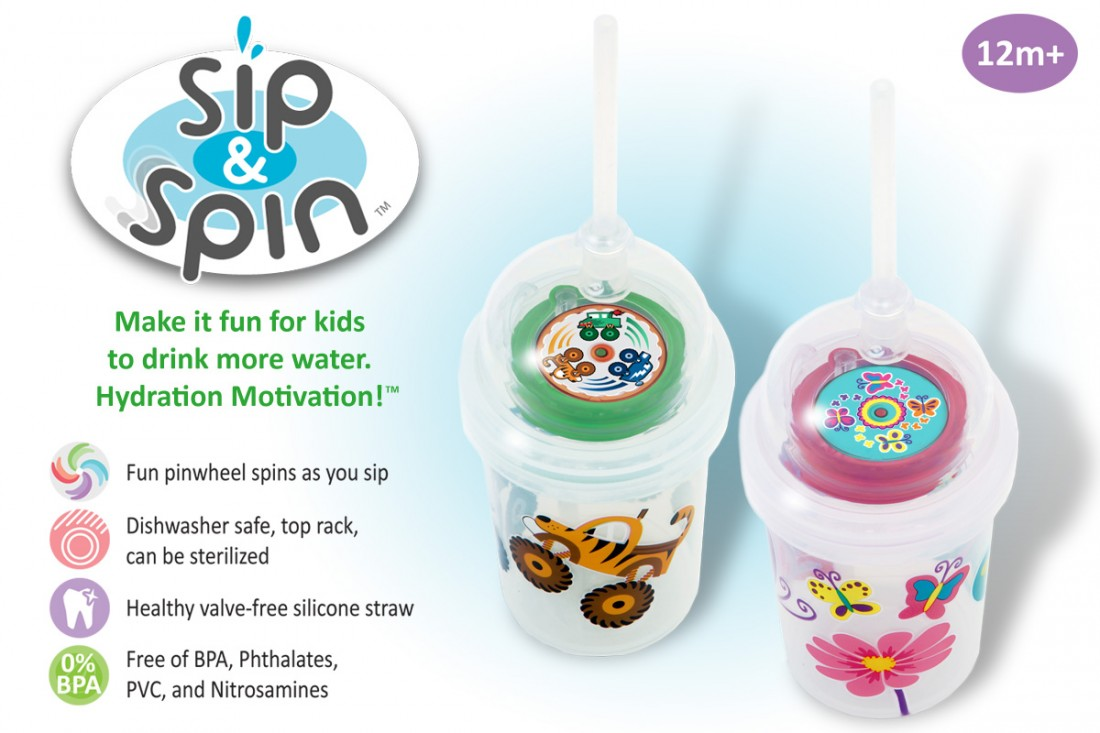 nuSpin-Kids-Sip-Spin-Straw-Cups-Key-Points-1200x800