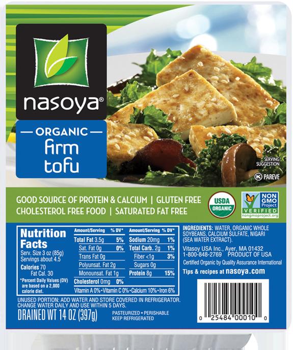 organic-firm-tofu