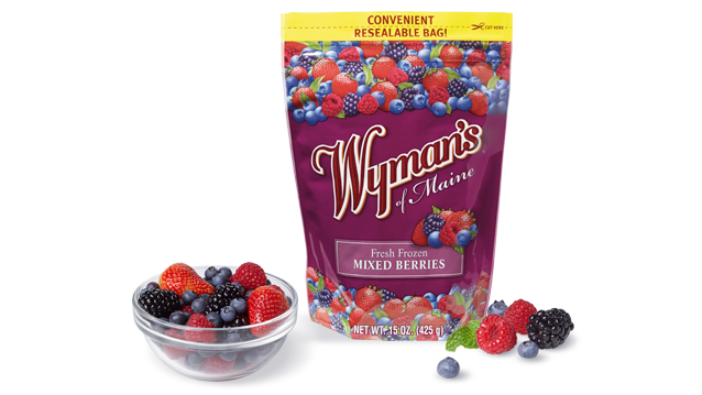 product-mixed-berries_0_0