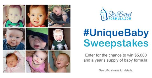 uniquebabysweeps