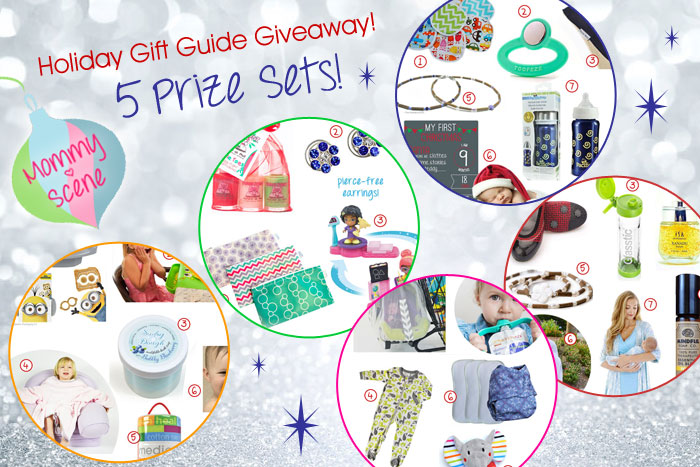 2015-gift-guide-promo
