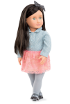 {Bragworthy Christmas} Our Generation Dolls and Accessories!