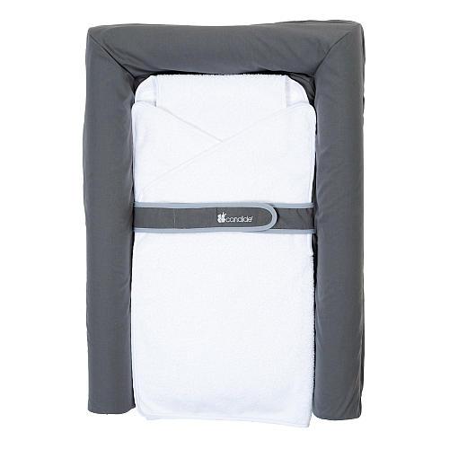 Comfort-Mat-Changing-Pad--pTRU1-20824112dt