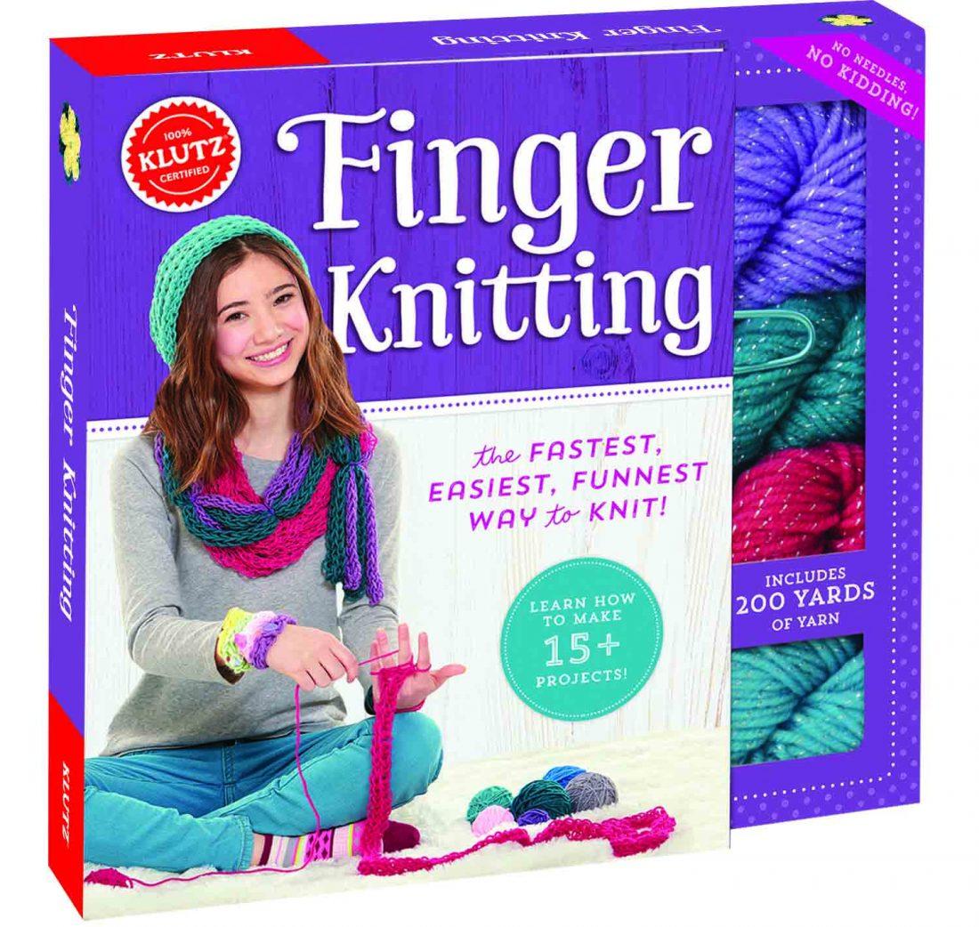 FingerKnitting_spine2