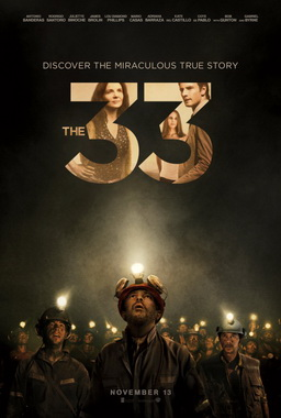 The_33_(film)_poster