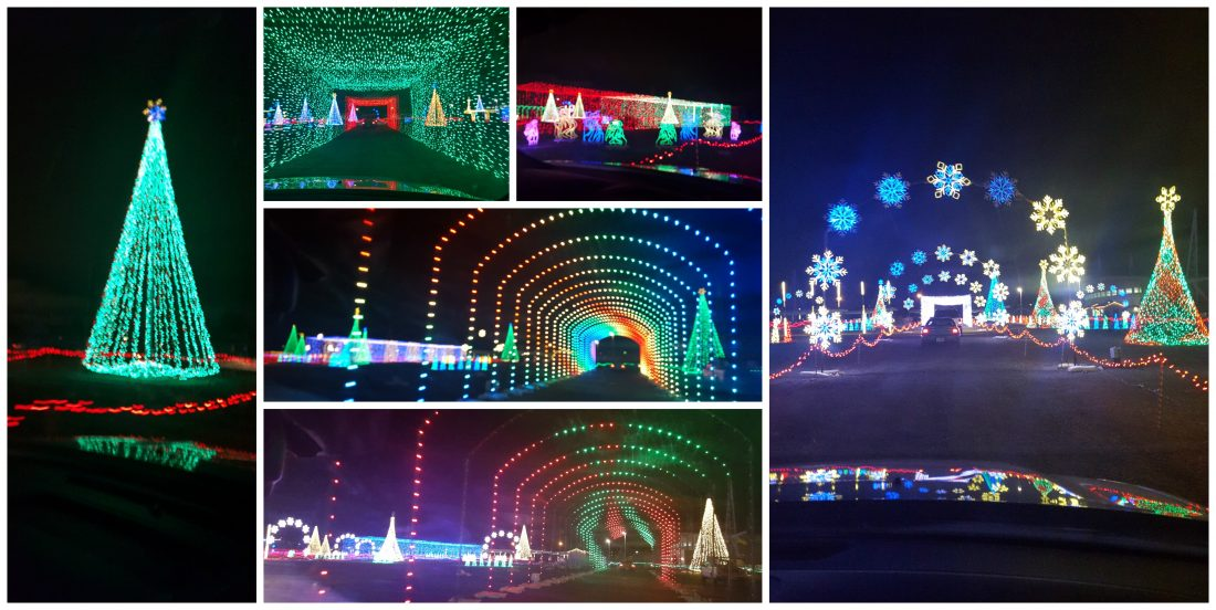 christmas in color1