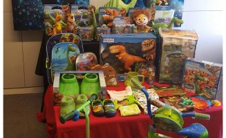 gooddinotoys2
