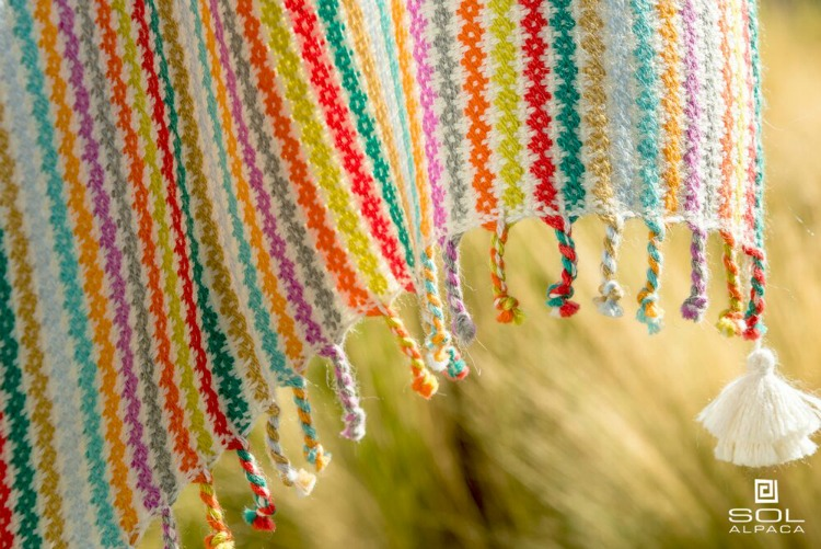 handwoven-knit-mom-home-guide
