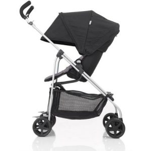 {BragWorthy Christmas} Urbini Reversi Stroller the New Reversible Lightweight Stroller!