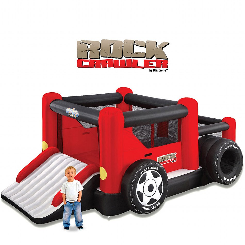 rock_crawler_inflatable_combo_1485_detail