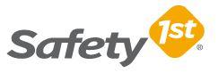 safety1stlogo