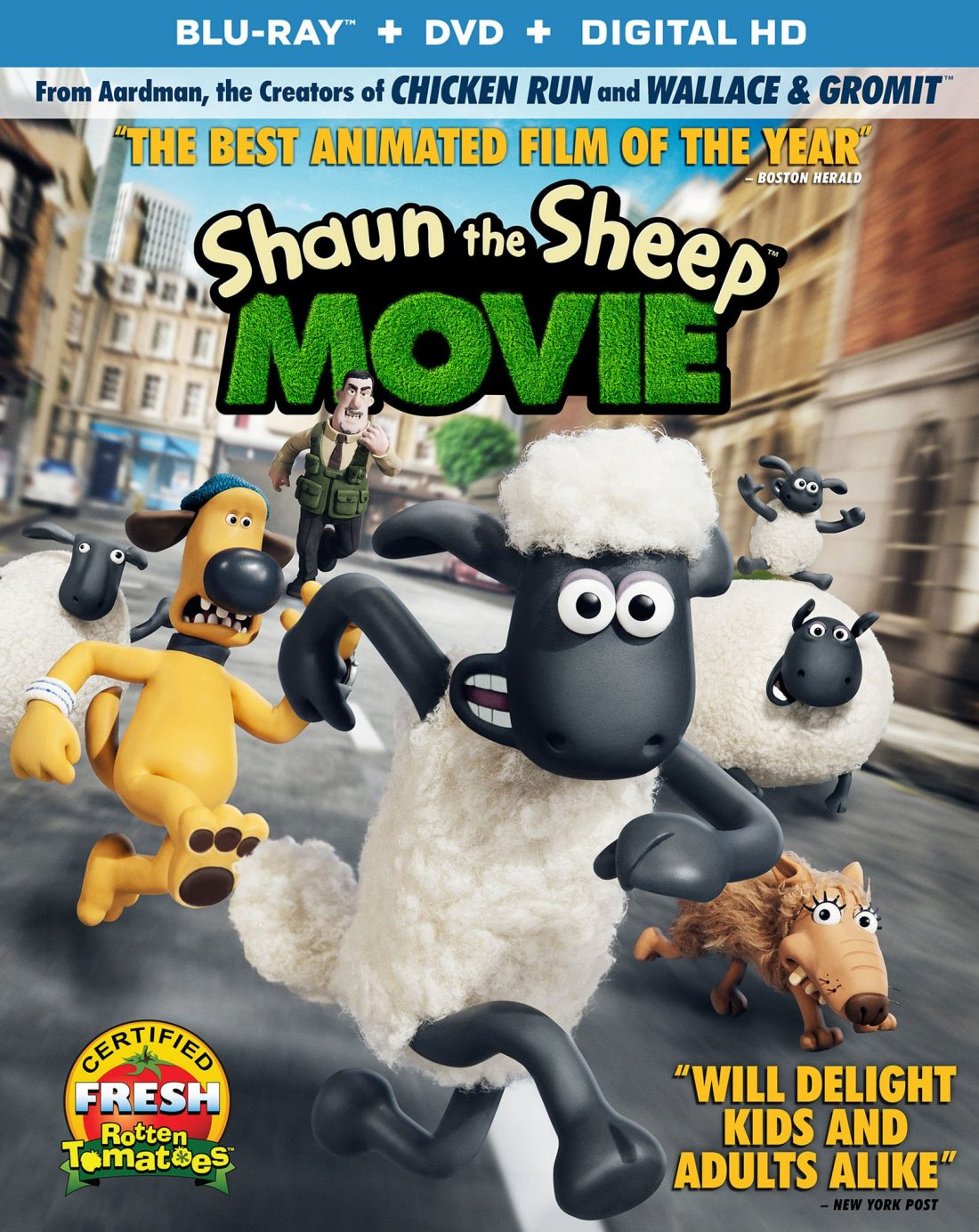 shaun-the-sheep-blu-ray-cover-75