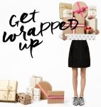 {Brag Worthy Christmas} Save Big with the Buy More Save More Event Going on Now at Shopbop!