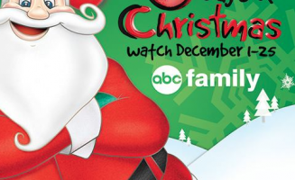 ABC-family-25-days-of-christmas-schedule