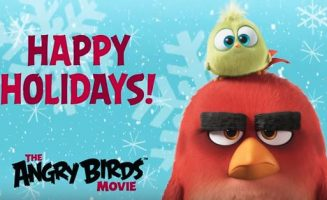 angrybirdsholiday