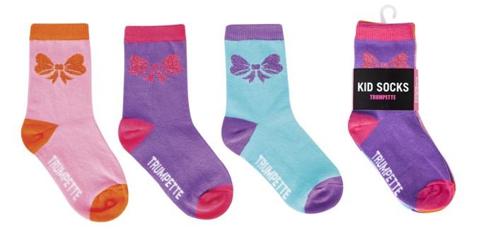 bow_kid_socks_main