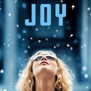 Joy Film Review~ Opens In Theaters On Christmas Day!