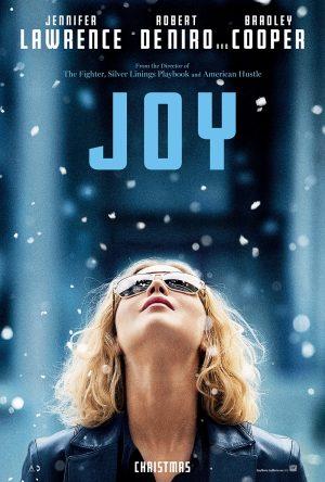 joy-poster-1