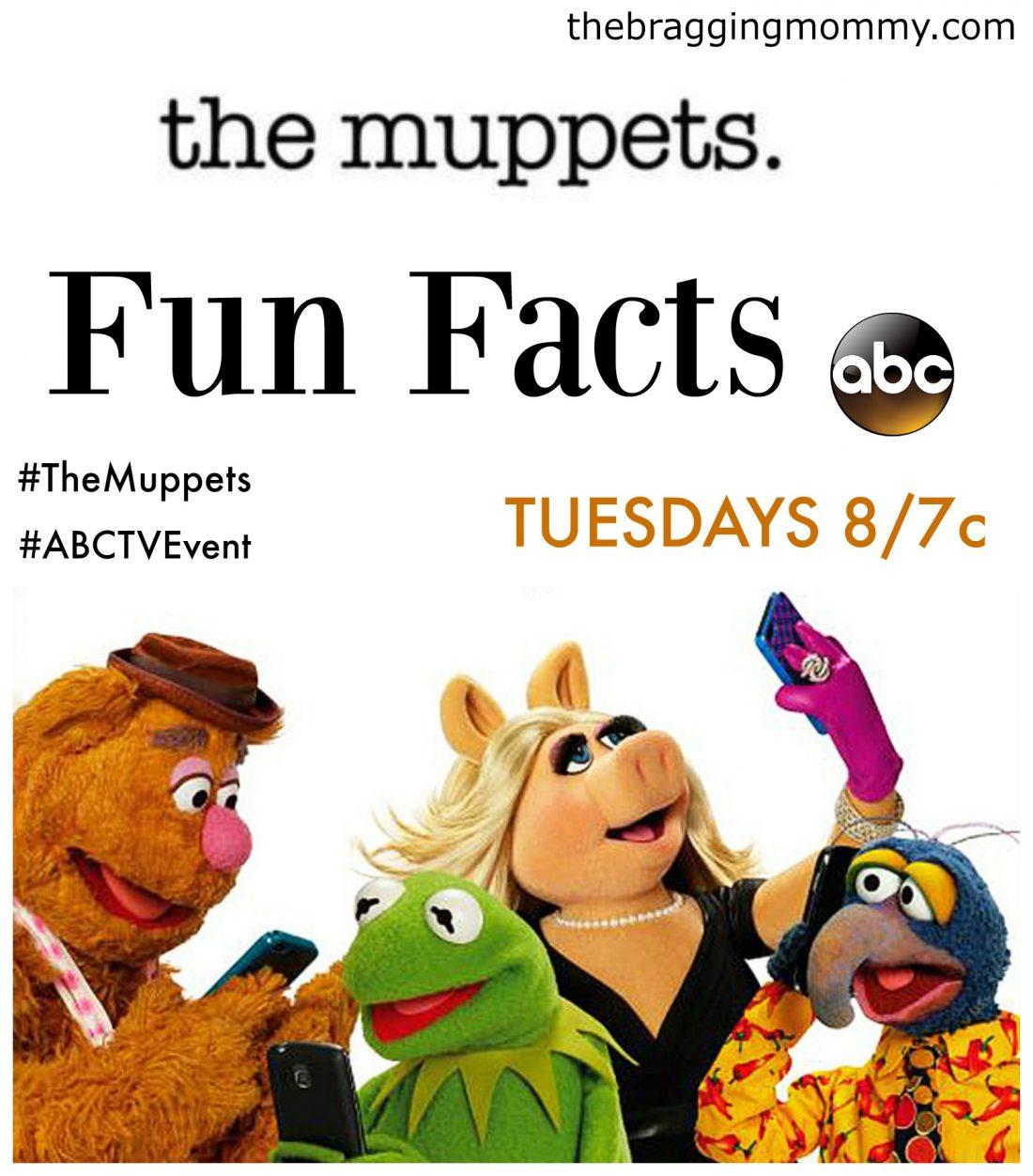 muppetsfunfacts