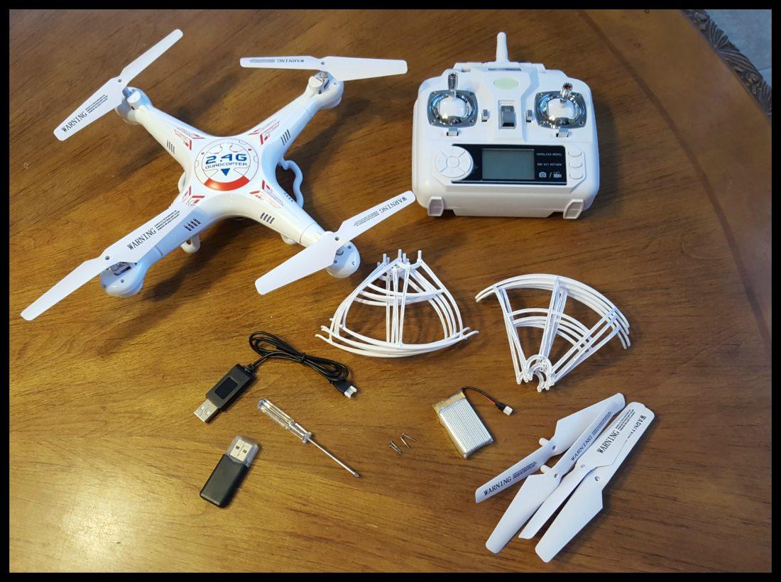quadcopter4