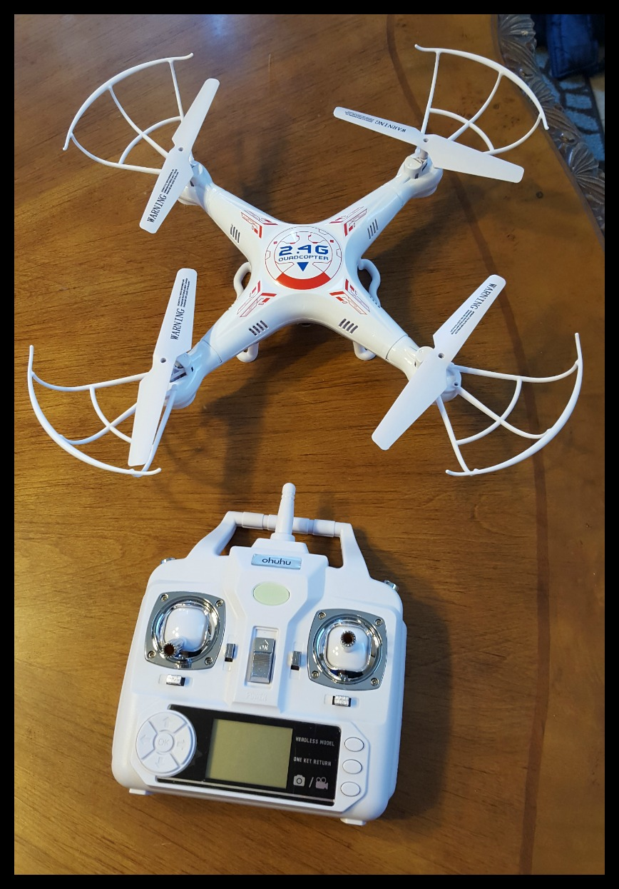 quadcopter5