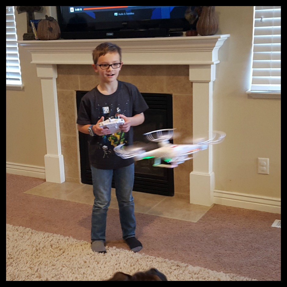quadcopter8